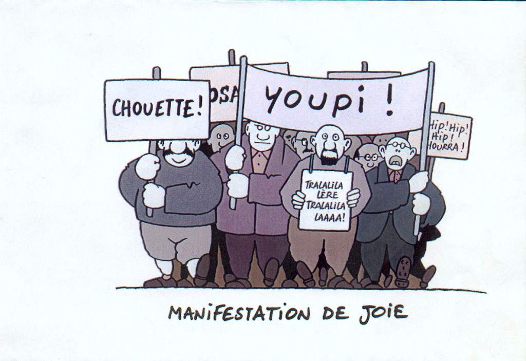 http://www.jourdan.ens.fr/~mariot/hopfichiers/photos/youpi.jpg